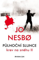 Nesbo - slunce