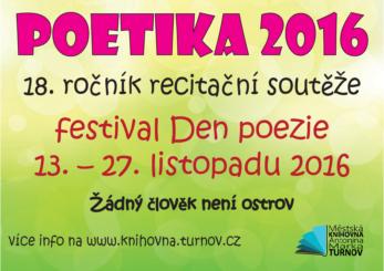 poetika-2016-propagace